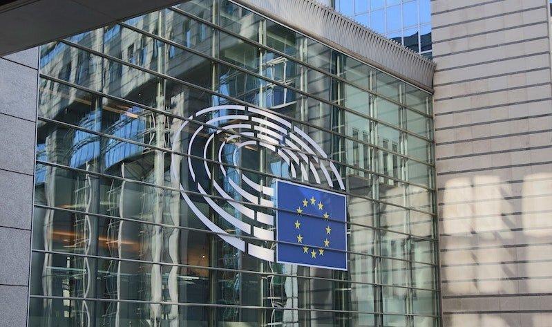 semplificazione burocratica europa